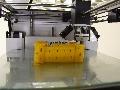 Kasteel Vredelant in printer kopie