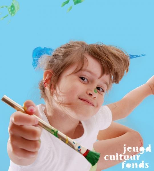 foto jeugd cultuur fonds