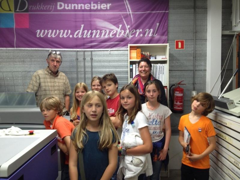 RR bij Dunnebier waar anders AAWeijschede 05