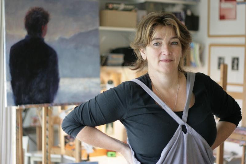 Liesbeth Romeijn