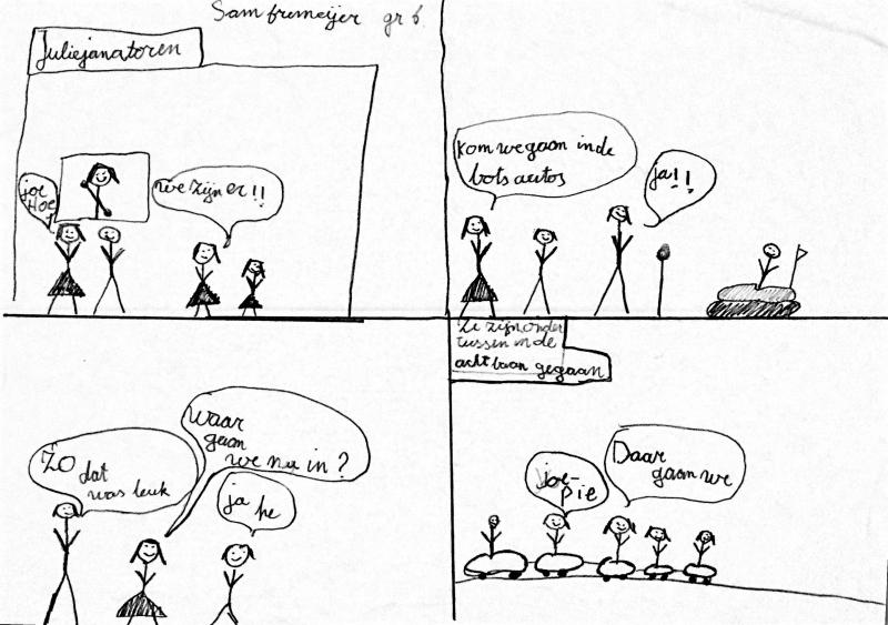 strip_sam